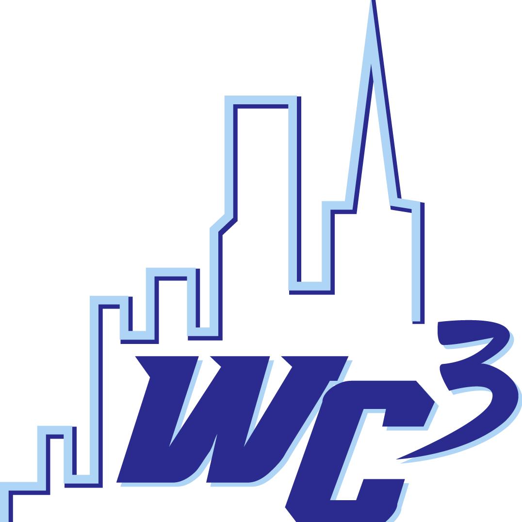 West Coast Code Consultants Inc In Layton Ut 84041