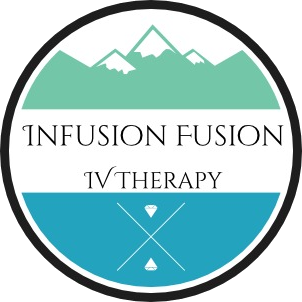Infusion Fusion IV Lounge - Denver, CO 80203 - (720)808-0622 | ShowMeLocal.com