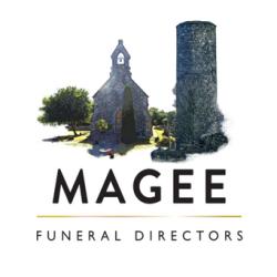 Magee Funeral Directors