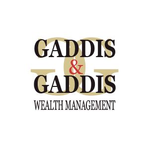 Gaddis and Gaddis Wealth Management | Financial Advisor in Ada,Oklahoma
