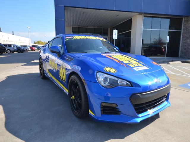 Gillman subaru houston texas tx for Subaru motors finance online payment