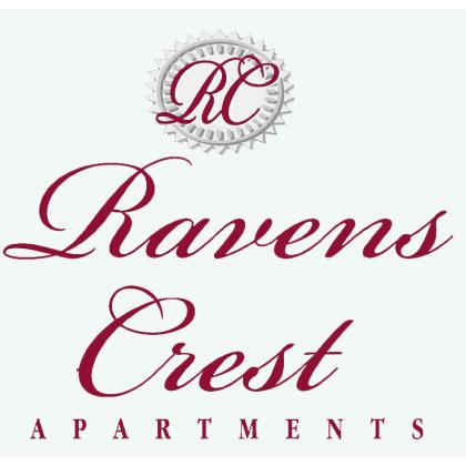 Ravens Crest - Manassas, VA - Apartments