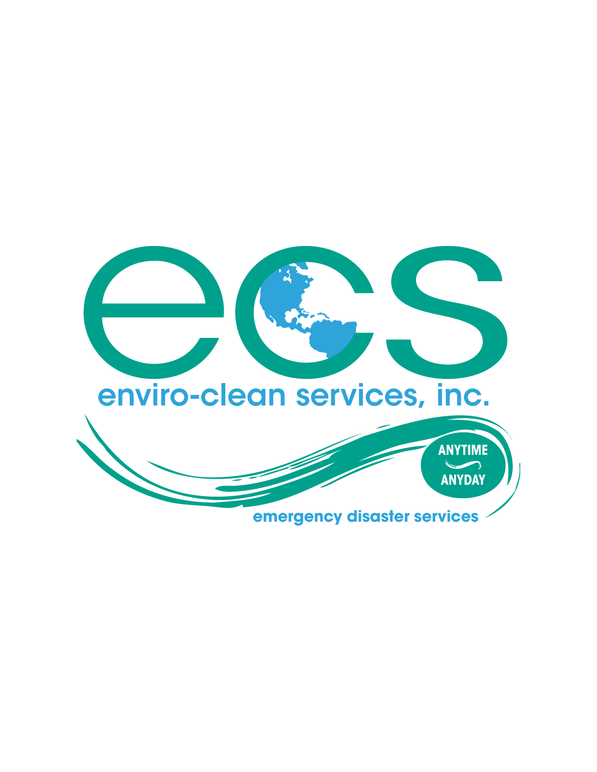 Environment Cleaning Services : Enviro clean services inc in houma la