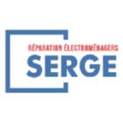 Réparation d'Électroménagers Serge