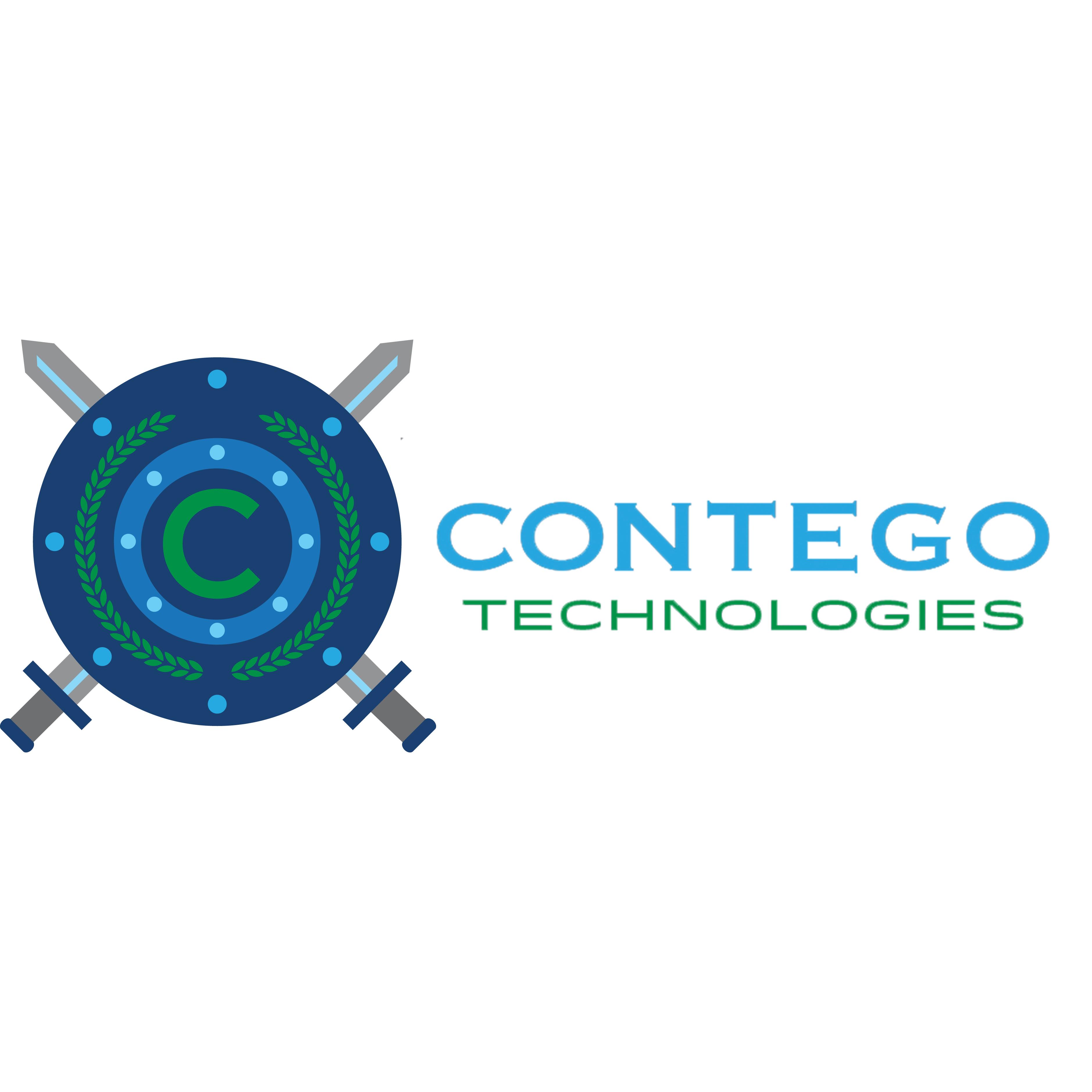 Contego Technologies, Inc.