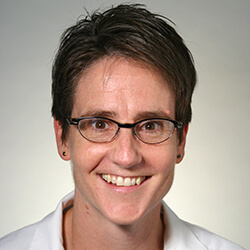Virginia Smith APRN