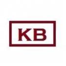KB Squared