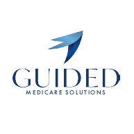 Guided Medicare Solutions