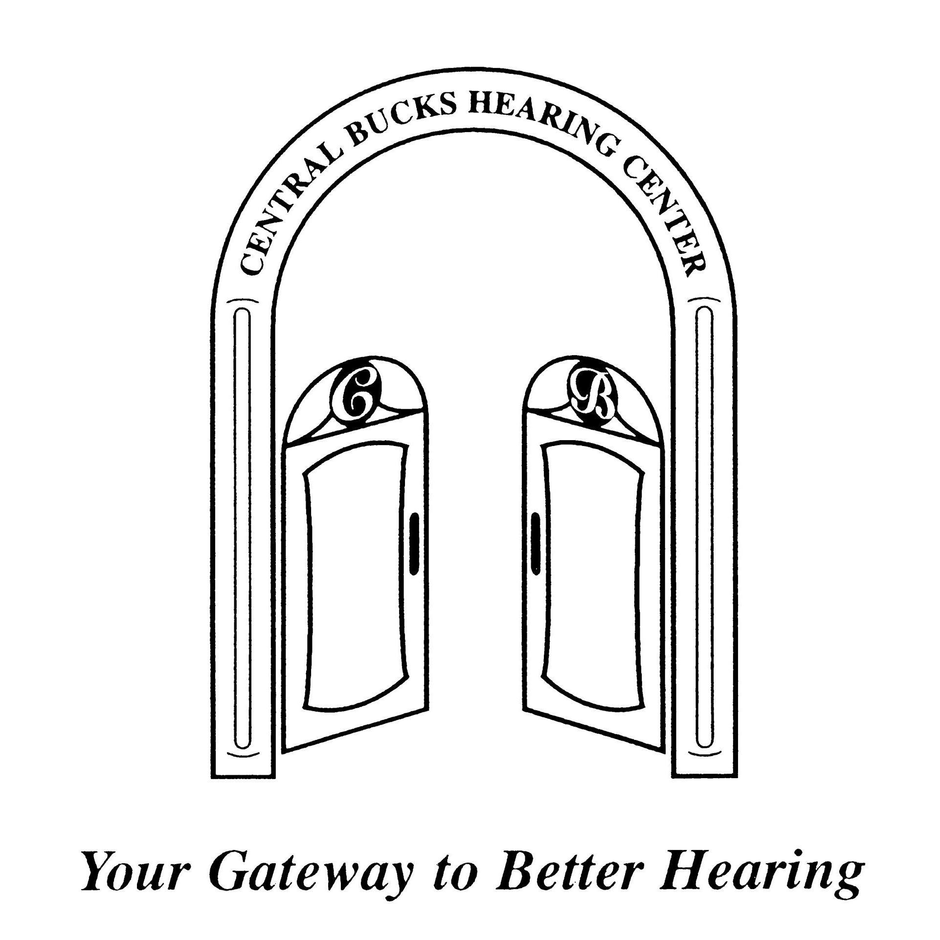 Central Bucks Hearing Center, P.C. - Fountainville, PA - Medical Supplies