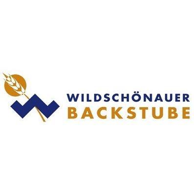 Wildschönauer Backstube GmbH