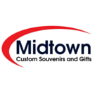 Midtown Custom Souvenirs and Gifts