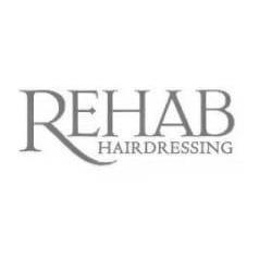 Rehab Hair Dressing - Ware, Hertfordshire SG12 8AS - 01920 870505   ShowMeLocal.com