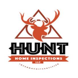Hunt Home Inspections, Llc