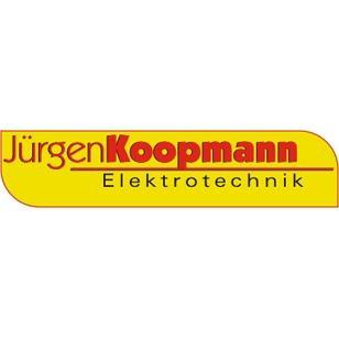 Bild zu Jürgen Koopmann Elektrotechnik in Münster