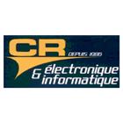 CR Informatique et Électronique