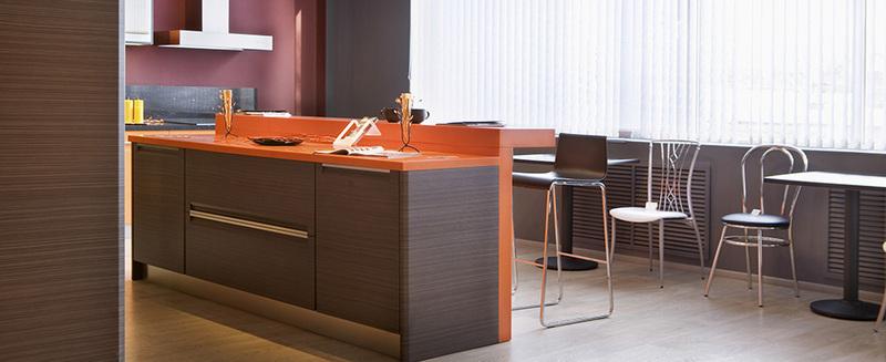 Giva adelchio mobili vercelli italia tel 0161392 for Arredamenti vercelli