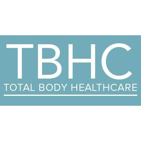 Total Body HealthCare: Chyle Beaird, M.D.