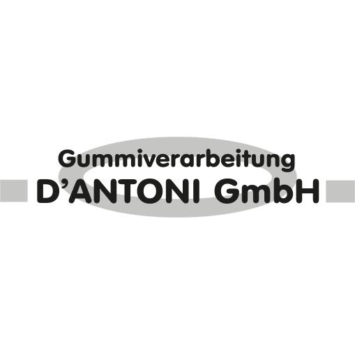 Bild zu D´Antoni GmbH in Gelnhausen