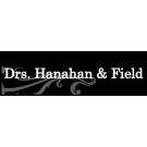 Field and Hanahan