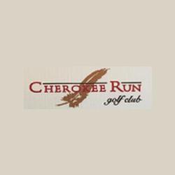 Cherokee Run Golf Club - Conyers, GA 30013 - (770)785-7904 | ShowMeLocal.com