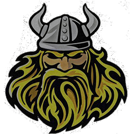 Viking Mechanical - Columbus, OH 43229 - (614)388-8363 | ShowMeLocal.com