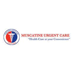 Muscatine Urgent Care - Muscatine, IA - Emergency Medicine
