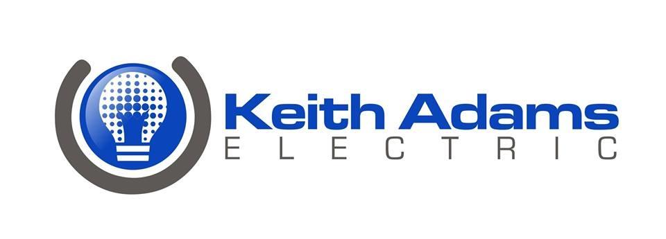 Keith Adams Electric