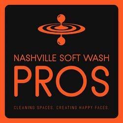 Nashville Soft Wash Pros