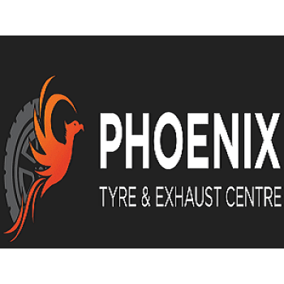 Phoenix Tyre & Exhaust Centre - Thetford, Norfolk  - 01842 764114 | ShowMeLocal.com