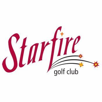 Starfire Golf Club - Scottsdale, AZ - Golf
