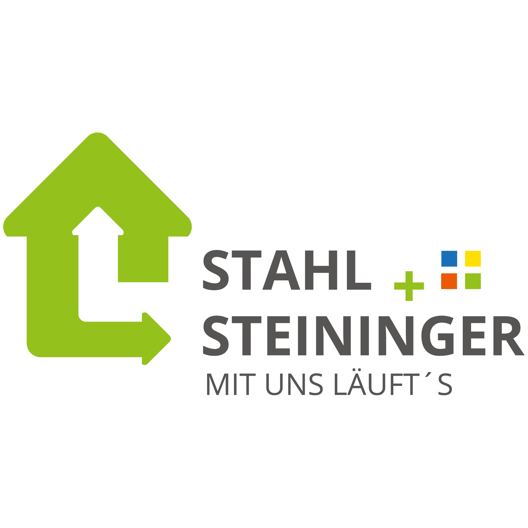 Bild zu Stahl + Steininger GmbH & Co. KG in Stephansposching