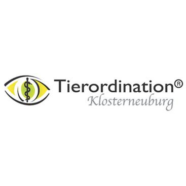 Tierordination Klosterneuburg Dr. Urban-vet4pet.at KG