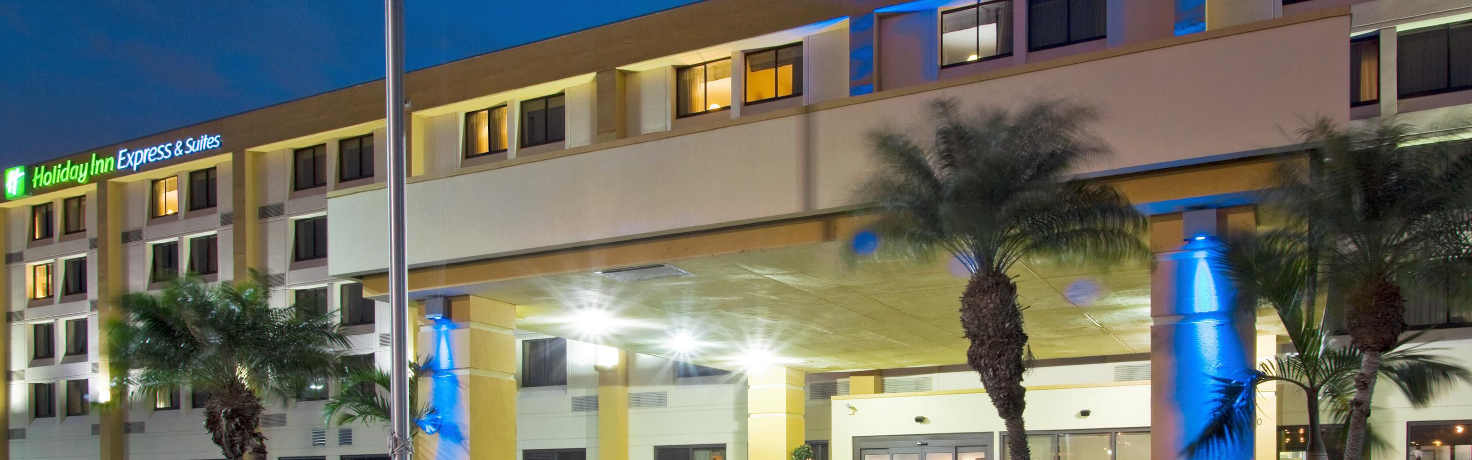 Motels In Miami Lakes