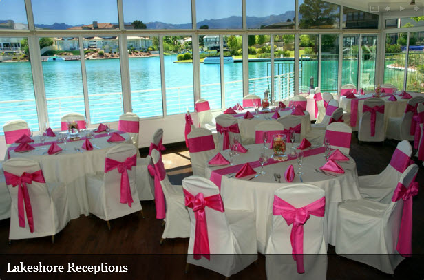 Always forever weddings and receptions coupons near me for Wedding venues near las vegas nv