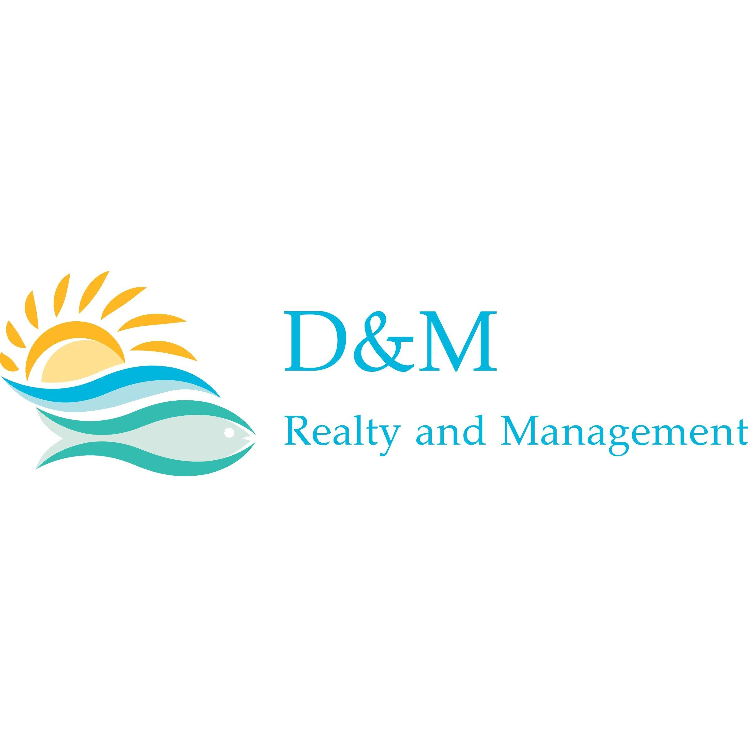 Durbin, Angie Broker - D&M Realty and Management