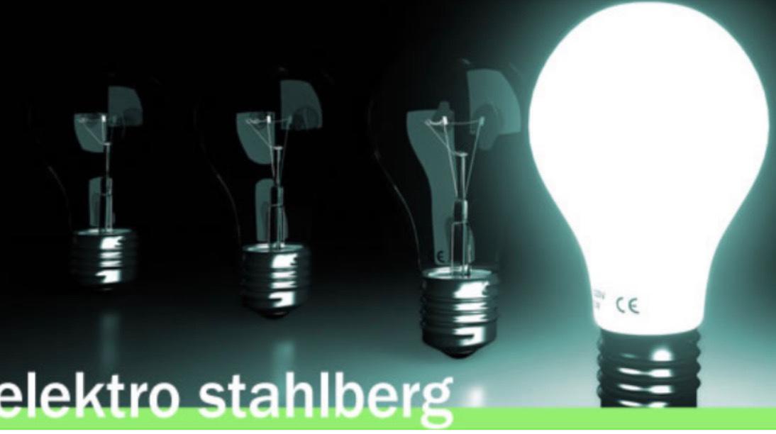 Markus Stahlberg Elektro Stahlberg