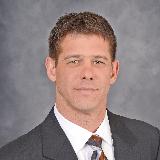 David Weigel - RBC Wealth Management Financial Advisor - New York, NY 10036 - (212)703-6040   ShowMeLocal.com