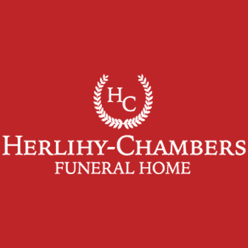 Herlihy-Chambers Funeral Home - Mansfield, OH 44902 - (419)524-5532 | ShowMeLocal.com