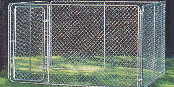 Miller Fence Co Worcester Massachusetts Ma