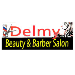 Delmy Beauty and Barber Salon