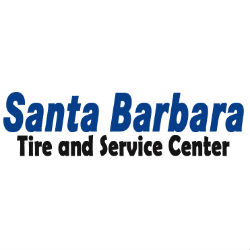 Santa barbara tire and service center 1 photos auto for General motors service center