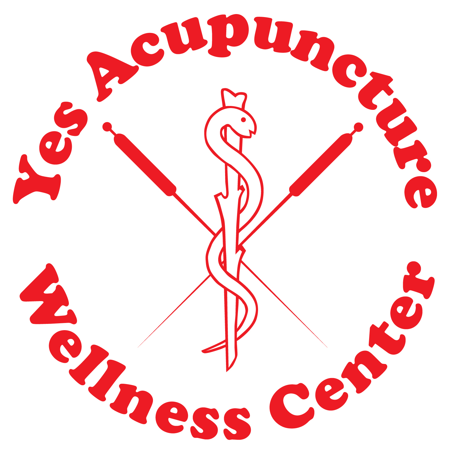 Yes Acupuncture Wellness Center