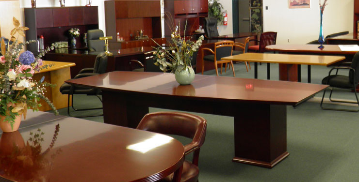 Office Furniture Near Cherry Hill Nj