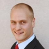 Aaron Gingrich - RBC Wealth Management Financial Advisor - York, PA 17401 - (717)815-6322   ShowMeLocal.com