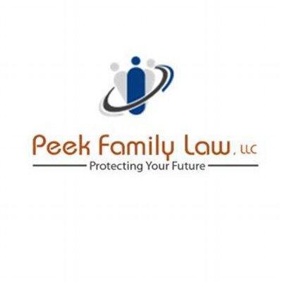 Peek Family Law, LLC