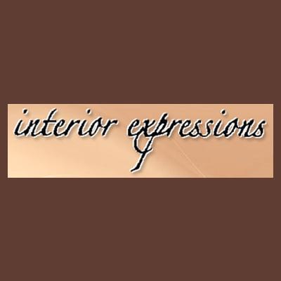 Interior Expressions Inc.