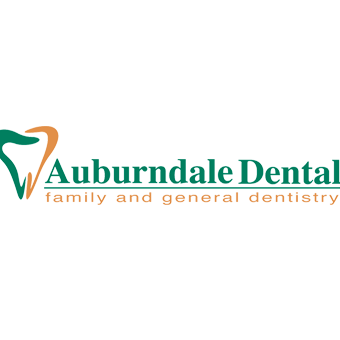 Auburndale Dental Newton