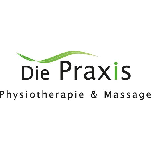 Bild zu Jana Belau & Antje Mackert GbR - Physiotherapie & Massage - Köln in Köln