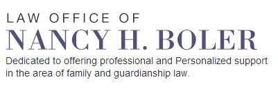 Law Office of Nancy H. Boler