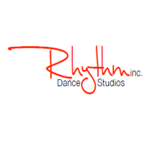 Rhythm Inc Dance Studio